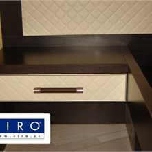 SIRO Leather collection