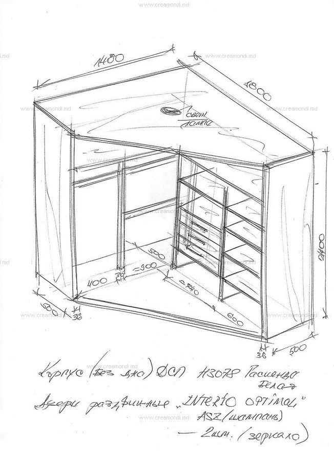 Фурнитура для стеклянных лестниц и ограждений из стекла