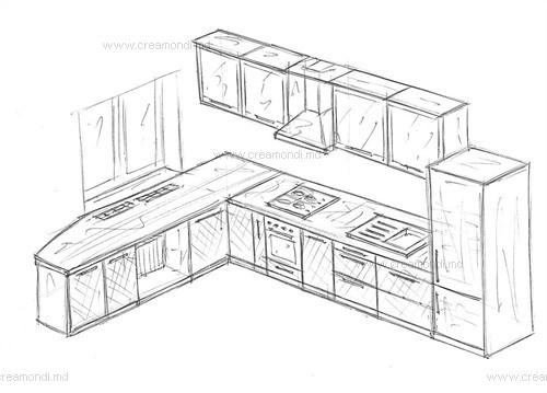 гостинные мебели