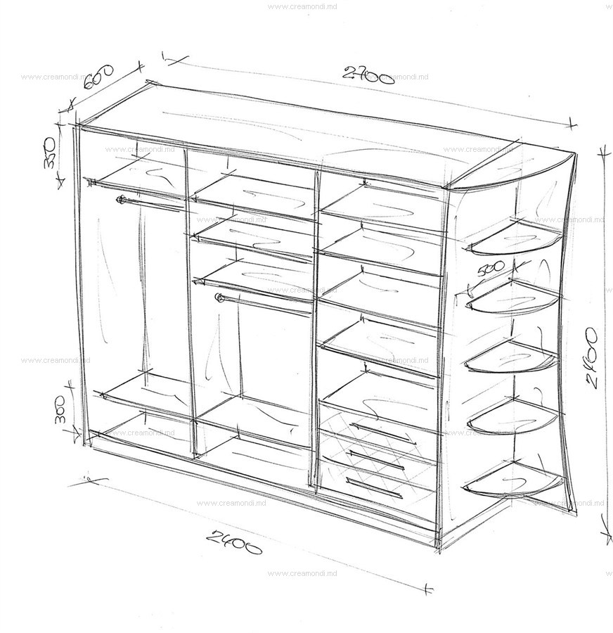 как в актобе выбрать кухонный гарнитур через интернет