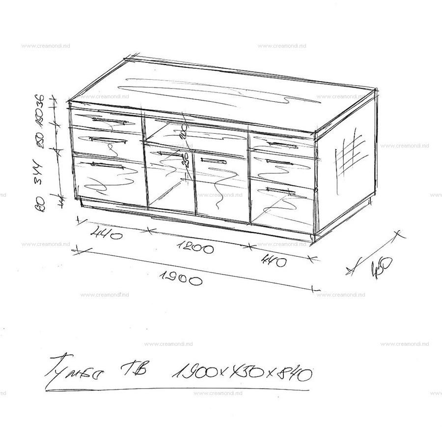 чертежи деревянных беседок