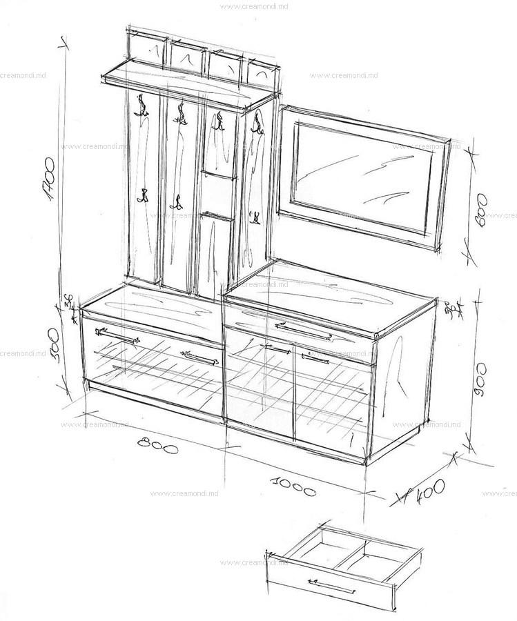 перетяшка мягкой мебели в астане есть