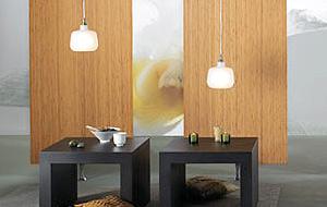 Facciate per mobili, facciate per cucine di laminato HPL Formica di ...