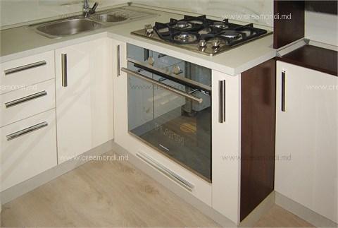 Кухни сверхкомпактная кухня в молдове