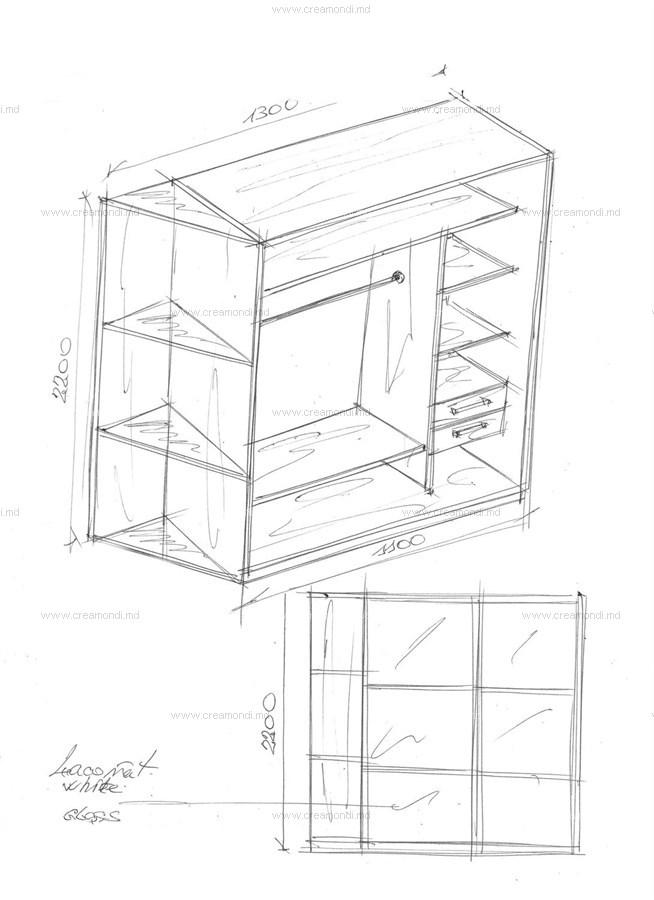 Фриланс чертежи мебель фрилансеры скачать торрент 2012